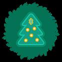 Smart X-Mas Tree icon