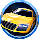 Fast Racing 4 seasons (game)