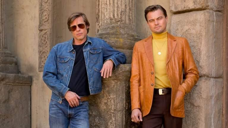 Description: Image result for once upon a time in hollywood