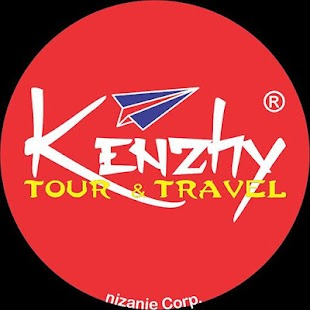 Kenzhy Tour Travel - náhled