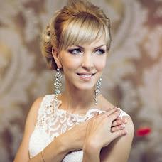 शादी का फोटोग्राफर Anton Balashov (balashov)। 20.12.2014 का फोटो