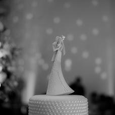 Wedding photographer Flávio Malta (flaviomalta). Photo of 09.12.2015