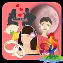 Lunar Calendar for Women