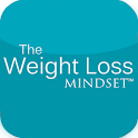 The Weight Loss Mindset®:Lose Weight With Hypnosis icon