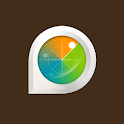 LocalApps icon