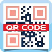 App QR Code & Barcode Scanner APK for Windows Phone