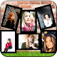 Download Photo editor & pic collage maker For PC Windows and Mac