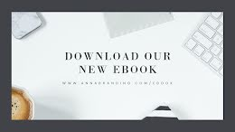 Download Our New eBook - Facebook Cover Photo item
