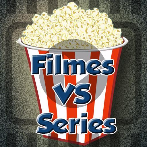 Baixar IPTV Filmes e Series Gratis para Android