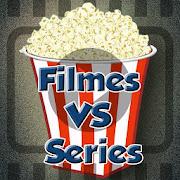IPTV Filmes e Series Gratis