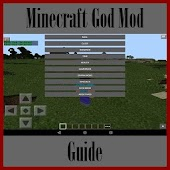 Guide for God Mod