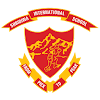 Shridiwa International School