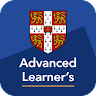 org.cambridge.dictionary.advanced.learners.fourth