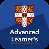 Tải Cambridge Advanced Learner's Dictionary, 4th ed. APK