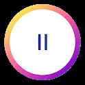 Tongdam icon