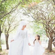Wedding photographer Stanislav Pislegin (sts00). Photo of 04.11.2014