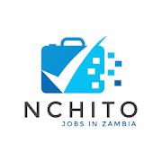 Nchito: Find Jobs in Zambia