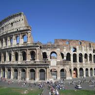Rome (Roma)