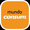 Consum - Cupones descuento  en Mundo Consum icon