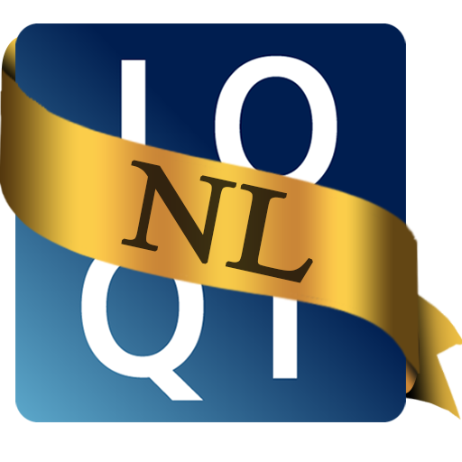 IQQI Keyboard For Dutch Android APK Download Free By IQQI Team