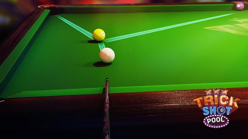 Free download trick shot pool.