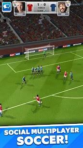 Score! Match Mod 1.93 Apk [Unlimited Money] 2