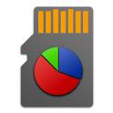 Memory usage icon