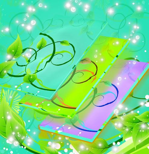 【逼先生專欄】《超實用的七款減肥app》 - 蘋果Apple 林檎りんごringo(!?)
