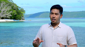 Indonesia: Amazon of the Seas thumbnail