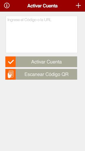 Download Galicia Office Token Google Play softwares - aX4zOLsh5zDp