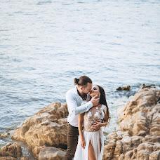 Wedding photographer Svetlana Chelyadinova (Chelyadinova). Photo of 28.02.2018