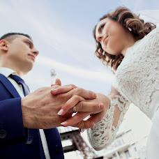 Wedding photographer Tina Milian (tinamiliannn). Photo of 08.12.2017