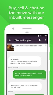 Gumtree : Search, Buy & Sell 3