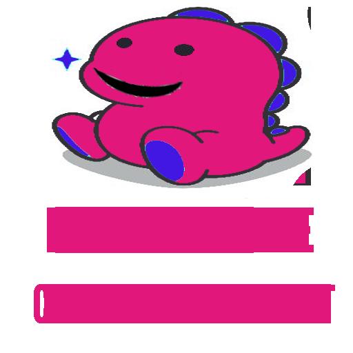 New BIGO LIVE - Live Stream Trick Reference