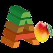AgroLevels SGI Mango