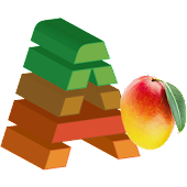 AgroLevels SGI Mango