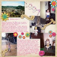 Photo: Sunny Days Kit by Aja Abney Alpha - A Beautiful Day Kit by Aja Abney Fonte Cygnet PS CS2
