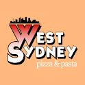 West Sydney Pizza & Pasta icon