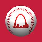 St. Louis Baseball News icon