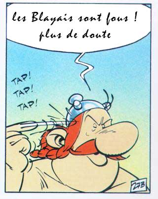 obelix.jpg