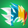download SelfComic - Dragon Warrior Z Cosplay Photo Editor apk