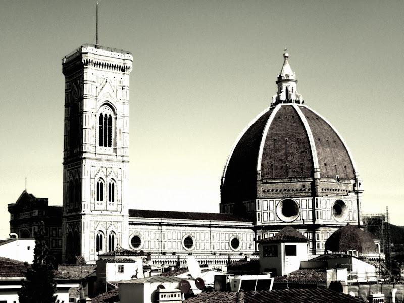 Il Duomo di F.C.