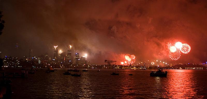 SydneyNYE2008
