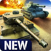 Tải War Machines APK