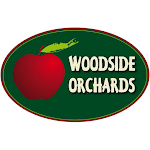 Woodside Hard Pumkin Apple