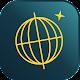 Space Girls Space Women (app)