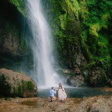 Wedding photographer Jhoe Macas (jhoemacas). Photo of 03.10.2019