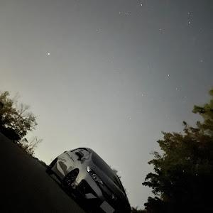 フィット GP5のカスタム事例画像  たっくんさんの2020年11月21日01:14の投稿
