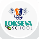 Lokseva School icon