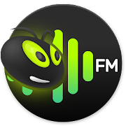 Vagalume FM: O streaming do Vagalume